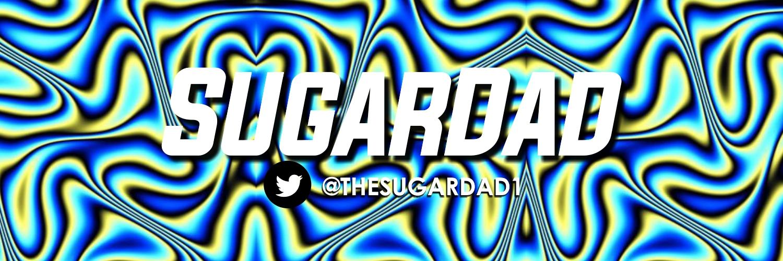 sugardad1