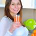 10 Makanan Ibu Hamil Agar Tulang Bayi Kuat dalam kandungan