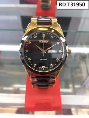 đồng hồ Rado T31950