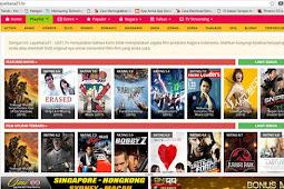 Bosan, simak Situs streaming dan download film sub indo terbaik