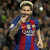 Messi looking at 500 as Barca offer to reignite season in Clasico