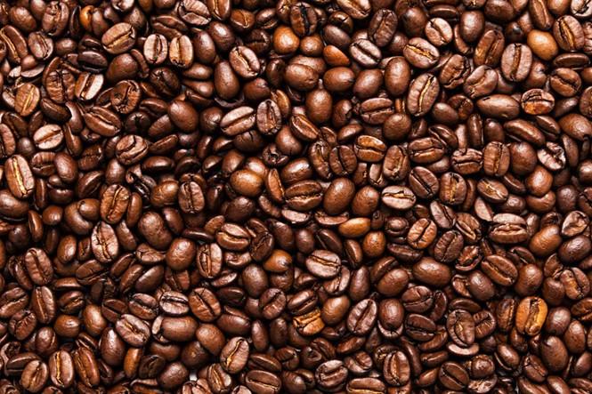 Cà phê tốt cho da khi dùng để dưỡng da