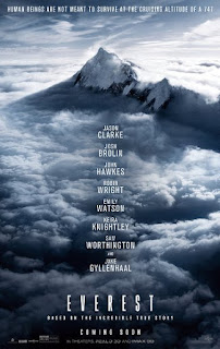 Download and Streaming Everest Full Movie