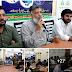 لاہور: انجمن طلباء اسلام پنجاب شمالی کی دو روزہ صفہ تربیتی ورکشاپ