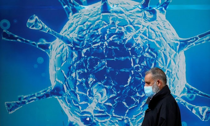 Fiocruz adverte sobre novas variantes do vírus da covid-19
