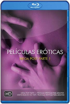 Peliculas porno en castellano descargar mega Descargar Pack Peliculas Porno Por Mega Gratis