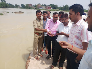 madhubani-dm-inspect-flood