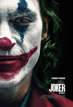 Torrent – Coringa – HDRip 720p | 1080p | Dublado | Legendado (2019)