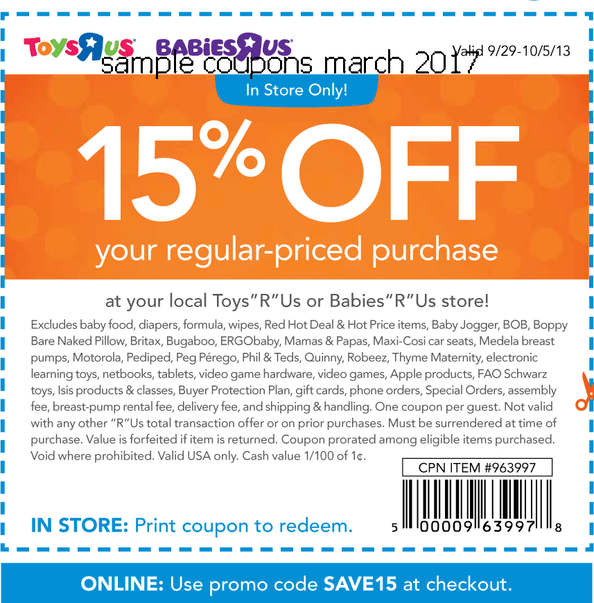 photograph regarding Toy R Us Coupon Printable named December printable 2019 coupon codes r us toys// Geiselwind