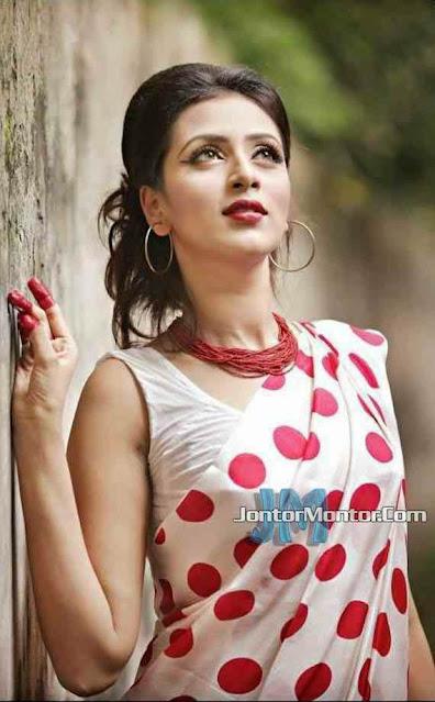 50 Bangladeshi Actress Bidya Sinha Saha Mim Photos Collection Actress Trend