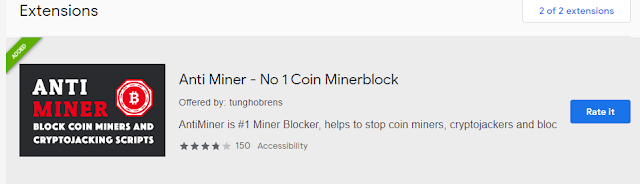 anti miner