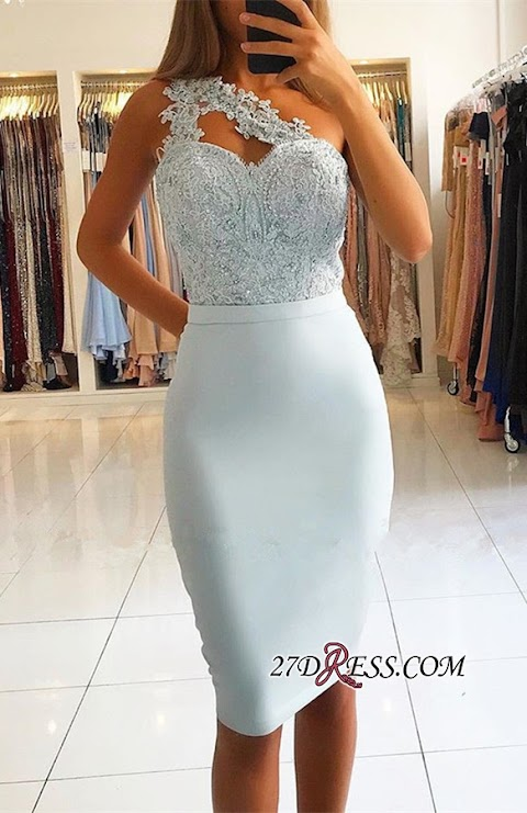 Homecoming Dresses Online That Are Oh So Flattering