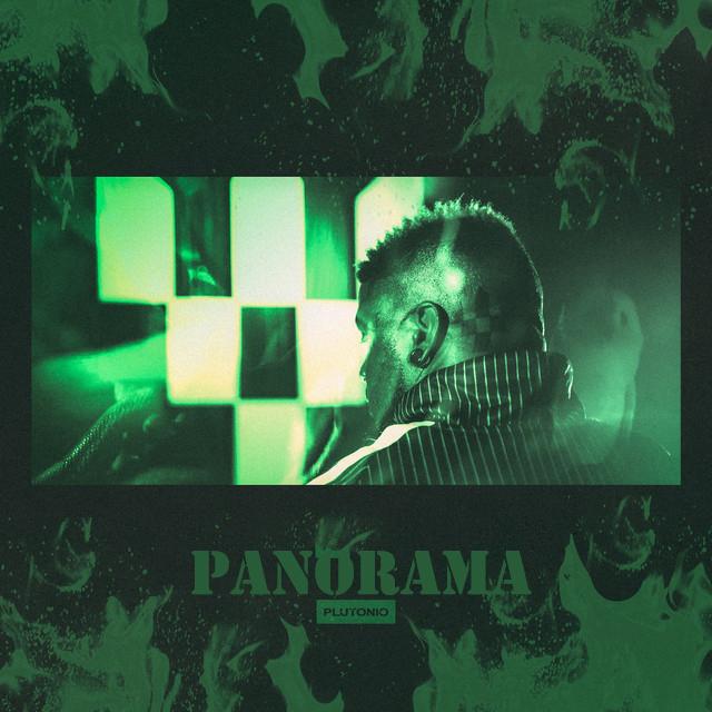 Plutónio - Panorama  [Rap Hip Hop] (2o19)
