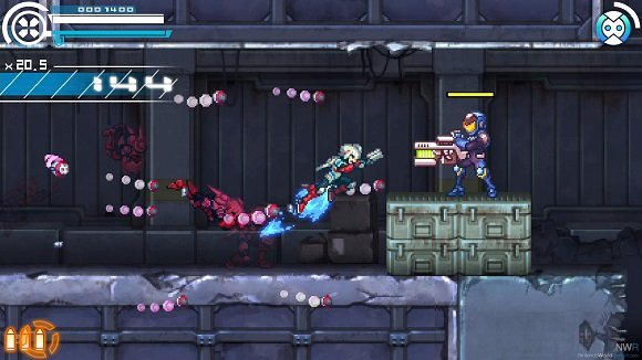 gunvolt-chronicles-luminous-avenger-ix-pc-screenshot-1