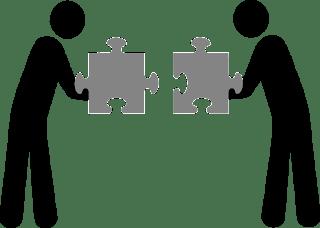حل مشكلة AdSense