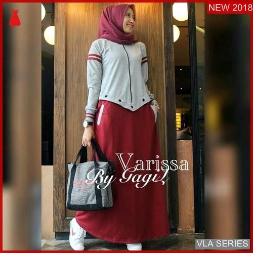 VLA125V109 Model Maxi Varissa Mc Murah BMGShop
