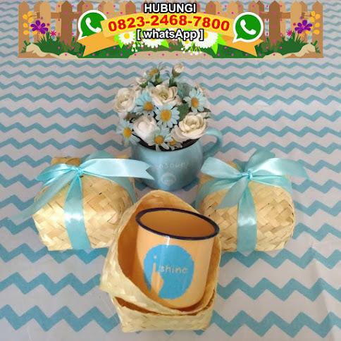 jual cangkir keramik jadul 54379