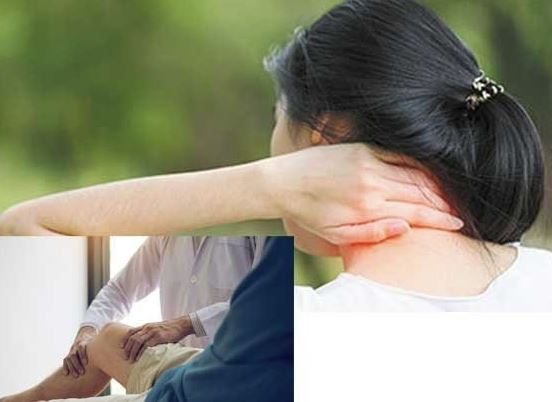 Neurological Weakness Causes Symptoms And Treatment