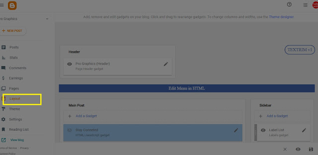 how-to-disable-right-click-on-blogger