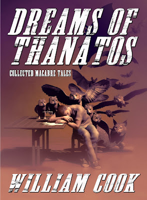 https://www.amazon.com/Dreams-Thanatos-Collected-Macabre-Tales/dp/1495994333/ref=la_B003PA513I_1_15_twi_pap_2?s=books&ie=UTF8&qid=1481167626&sr=1-15