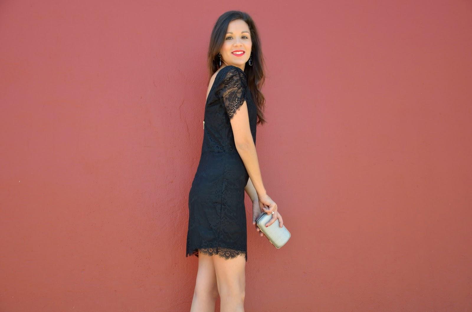 vestido-negro-look-elegante-sexy-black-dress-blogger f64ce48f842
