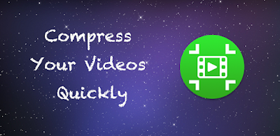 تحميل تطبيق Video Compressor – Fast Compress Video & Photo v1.1.43 (Premium) Apk