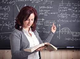 ஆசிரியர்களுக்கான கல்வி அமைச்சின் முக்கிய அறிவிப்பு!