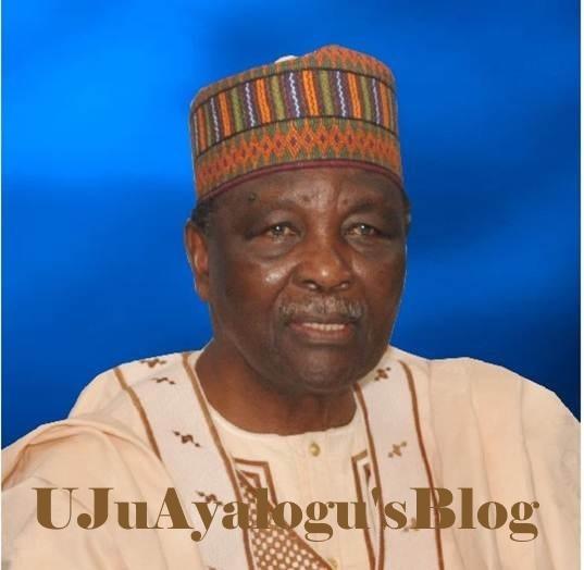 $496m Tucano: Gowon speaks on move to impeach Buhari