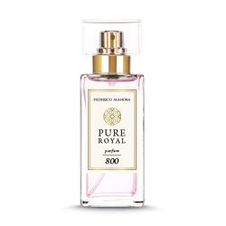 PURE Royal 800