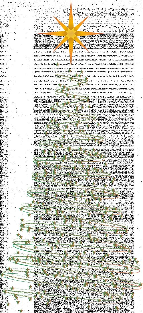 Dupla Dayane E Michel Natal Papai Noel Arvore De Natal