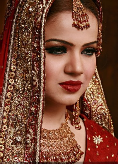 Shadi,Shaadi,Shaadies For Muslims Weeding,Marriages,Groom -6692