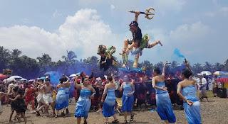 Hindu di Banten