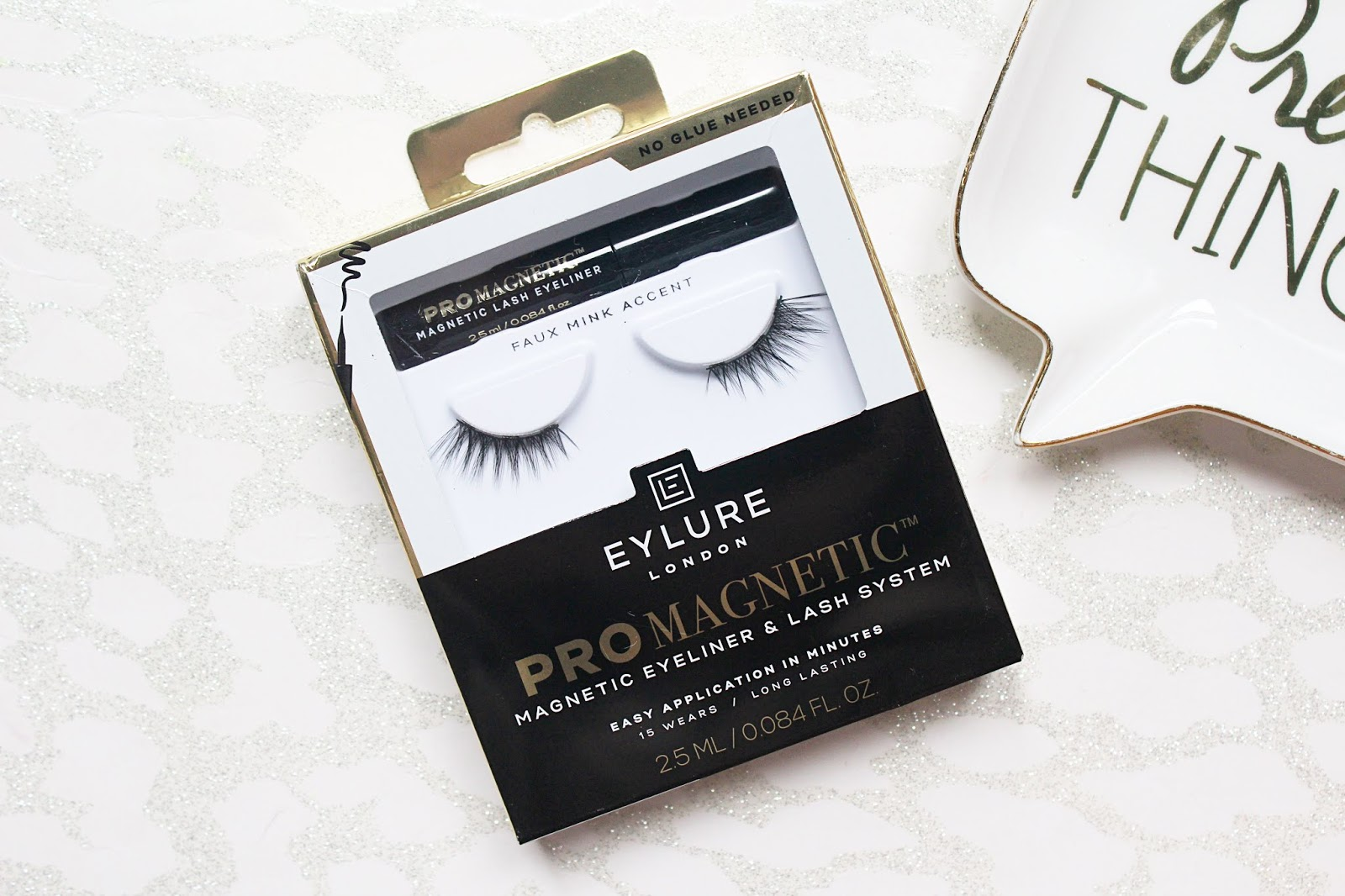 Eylure Promagnetic Lashes