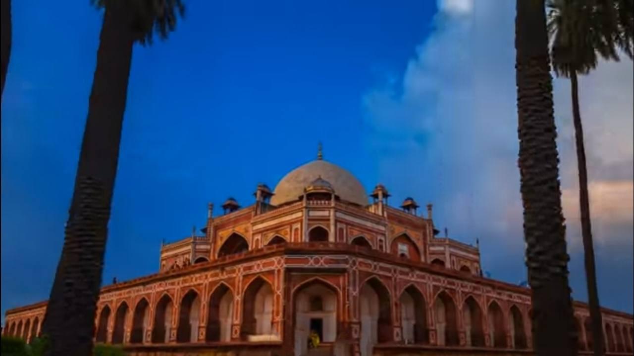 Kota New Delhi