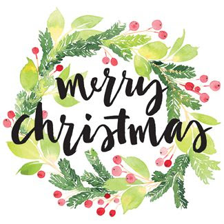 Merry Christmas Images 2017