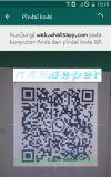 cara menggunakan aplikasi whatsapp di pc