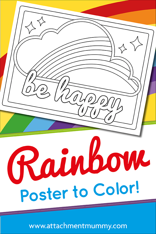 Free Summer Safety Coloring Pages, Download Free Clip Art, Free ... | 900x600