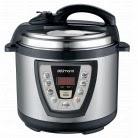 http://www.top-shop.ru/product/117767-delimano-pressure-multi-cooker-5l/?cex=1534225&aid=24984