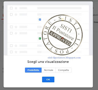 Creare Account Gmail Screen 16