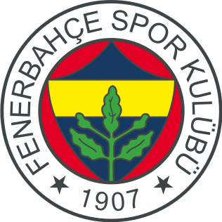 2020 2021 Recent Complete List of Fenerbahçe Roster 2018-2019 Players Name Jersey Shirt Numbers Squad - Position