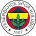 Daftar Skuad Pemain Fenerbahçe SK 2018/2019