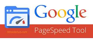 Cara Cek SEO Blog / Website Menggunakan PageSpeed Insights