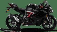 TVS apache RR 310 vs KTM RC 390,apache rr 310 price