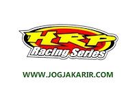 Loker Jogja Terbaru Bulan Juni 2020 di Hendriansyah Racing Product