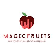 http://www.magicfruits.com.pl/