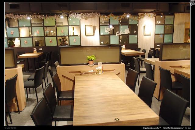 2018-12-20南投中興_ 96號複合式友善餐廳