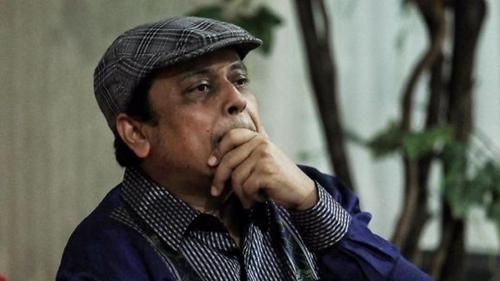 Singgung Haikal Hassan, Politisi PDIP: Kadrun Satu per Satu Akan Dibinasakan Allah