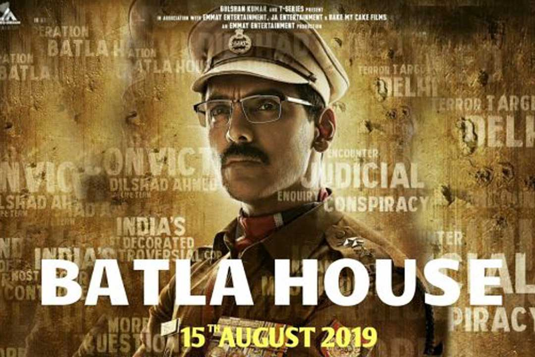batla-house-box-Office-collection-day-wise-worldwide
