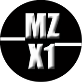 MZ X1 1.0 for Android