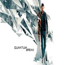 """""""Free Download Quantum Break """"Fitgirl Repack"""